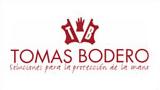 Tomas Bodero