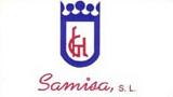 Samisa